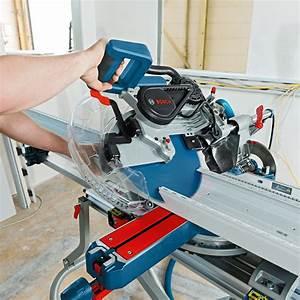 Bosch Gcm 12 : bosch gcm 12 sde 12 double bevel sliding mitre saw powertool world ~ Orissabook.com Haus und Dekorationen
