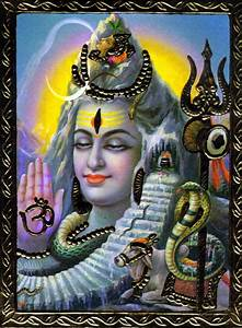 Lord Shiva Gallery | Welcome to Maa Punyakshetralu  Lord