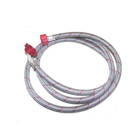 tuyau arrivee eau lave linge 28 images accessoires electromenager a95122 tuyau arriv 233 e d