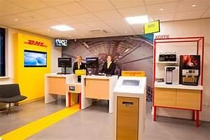 Dhl Express Online : transport online dhl express investeert ruim 3 miljoen euro in vernieuwing van service center ~ Buech-reservation.com Haus und Dekorationen