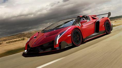 auto ladegerät test unversch 228 mt teure autos mit wow effekt
