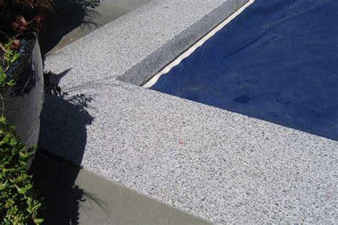 pool coping tiles melbourne sydney brisbane