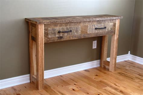 console table used as desk console tables grey wood console table inspirational