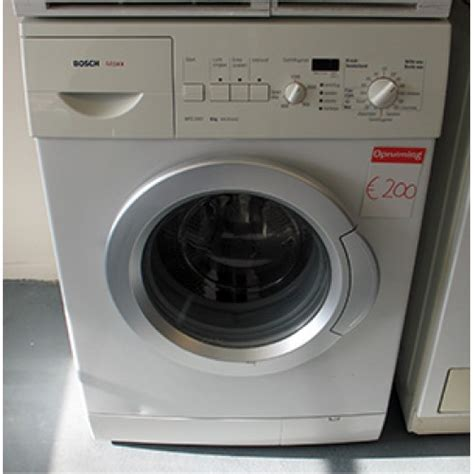 seche linge bosch maxx seche linge bosch maxx 6 sensitive 28 images products washers dryers tumble dryers condenser