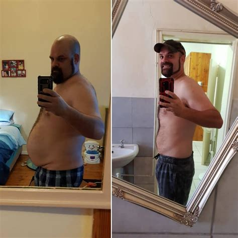 intermittent fasting keto diet plan south africa