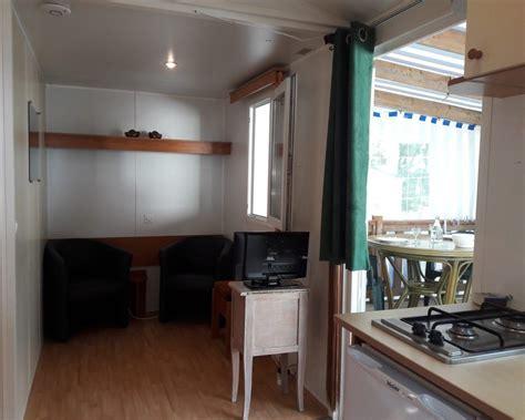 chambre cottage location cottage 1 chambre cing le balcon de la baie