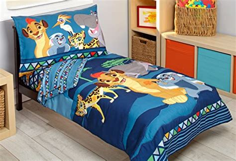 Disney Announces The Lion King Wd Signature Collection
