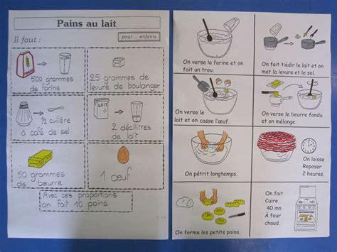 cuisine maternelle atelier cuisine quoi de neuf dans la classe 9