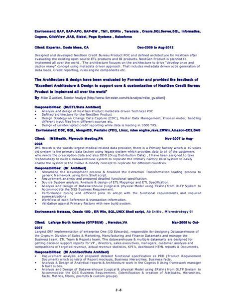 28 sle mainframe resume bill schuck mainframe