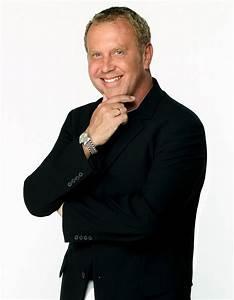 Michael Kors Designer : the free information society kors michael ~ A.2002-acura-tl-radio.info Haus und Dekorationen