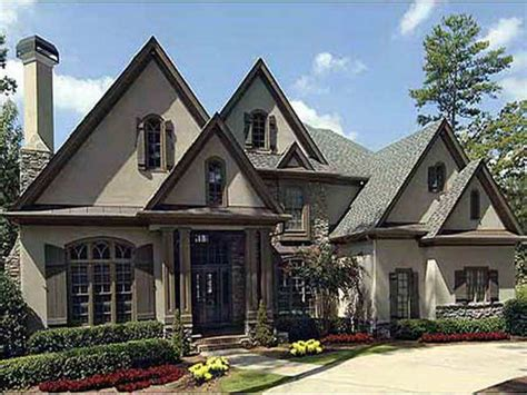 country home plans one country house one pixshark com images