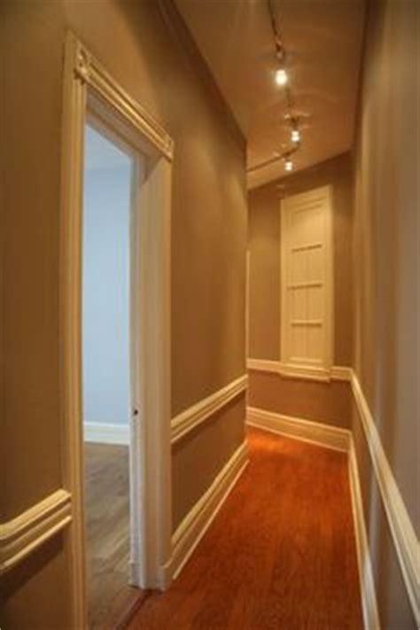 1000+ Images About Hallway Ideas On Pinterest Hallway