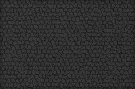 20+ Leather Textures Free PSD PNG Vector EPS Design