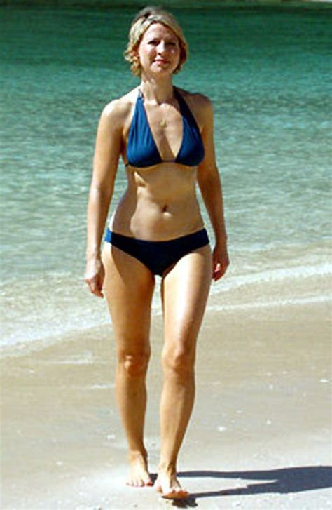 samantha mathis bikini samantha brown yahoo image search results one