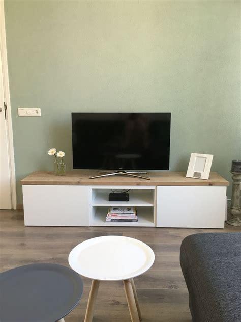 Tv Tisch Ikea die besten 25 ikea tv tisch ideen auf ikea
