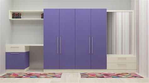 Where To Buy Wardrobes by Buy Modern Wooden Wardrobe In India Low Prices