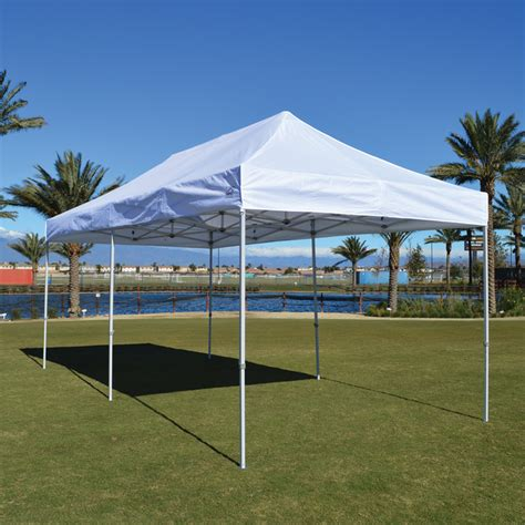 canopy tent outdoor gazebo party wedding tent