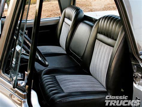 1967 Dodge D100 Pickup Truck