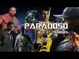 Nouveauté Jeux Xbox One : les nouveaux jeux de l 39 ann e 2016 2017 playstation 4 ~ Melissatoandfro.com Idées de Décoration