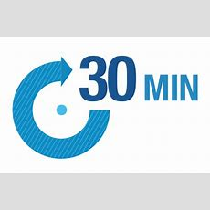 30 Minute Appraisexpress At Hyundai Of Orange Park In Jacksonville, Fl