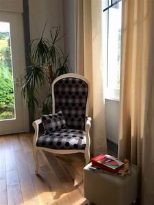 les ecrins chambre tourmaline orbey 68370 hotels With wonderful chambre d hotes en alsace avec piscine 13 kaysersberg en alsace avec les chambres dhates en alsace