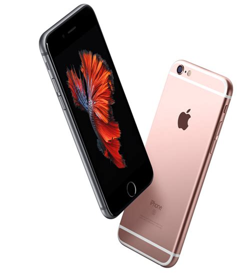 iphone image iphone 7 rumors apple to replace headphone with
