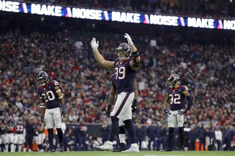 texans colts nfl playoffs  schedule game time tv