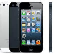 Identification de votre modèle d'iPhone - Assistance Apple