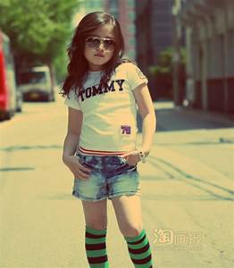 baby, cute, fashion, girl, glasses - image #430429 on ...