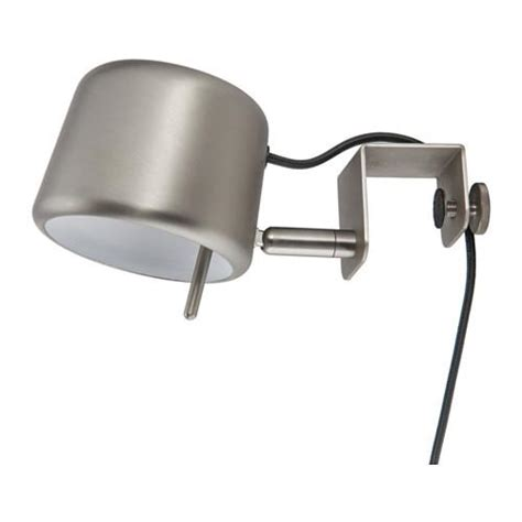 ikea kitchen lighting varva l with clip 703 420 43 reviews price comparison 1789
