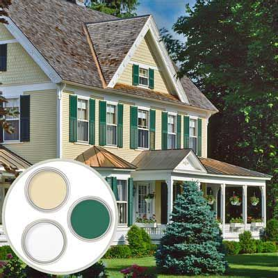 93 best images about house colonial revival on pinterest