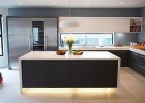 kitchen projects ideas modern kitchen designs photo gallery for contemporary