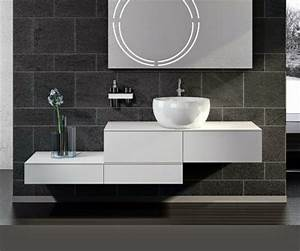 white bathroom wall cabinetmirrored bathroom wall cabinet With what kind of paint to use on kitchen cabinets for elegant bathroom wall art