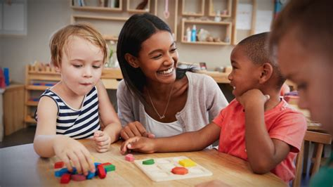 potential solutions for addressing preschool teachers low 152 | preschool