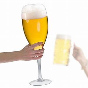 Getränke Für Party Berechnen : riesen bierglas xxl party pilsglas ca 2 l f llmenge 40 cm hoch ~ Themetempest.com Abrechnung