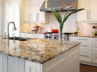oxford white kitchen cabinets mascarello granite countertop with dover white aspect 3910