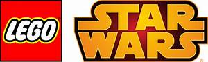 File:Lego Star Wars logo.png - Wikimedia Commons