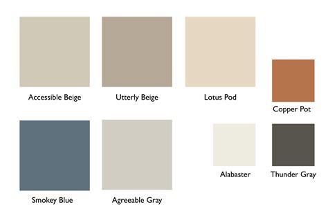 home paint schemes interior pin interior paint colors for a style home idea resource on