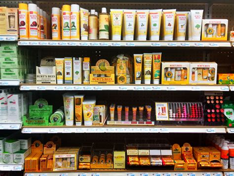 File Burt Bees Products Sep Wikipedia