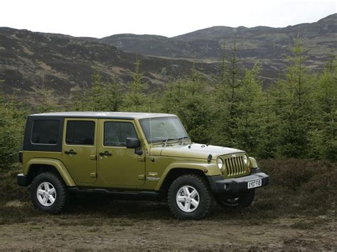 Jeep Picture by Jeep Wrangler Wallpapers Images Photos Pictures Backgrounds
