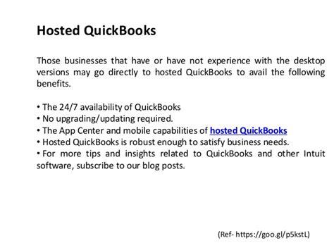 quickbooks desktop    quickbooks