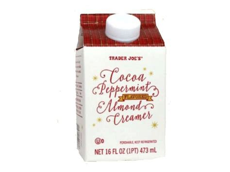 My favorite trader joe's products of all time (haul). Trader Joe's Best Holiday Items