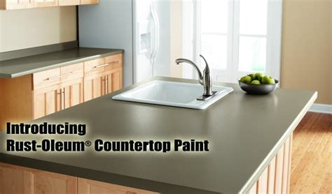 rustoleum countertop paint photos rust oleum countertop paint