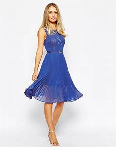what to wear to a may wedding guest dresses for may weddings With formal dresses to wear to a wedding