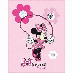 tapis minnie With tapis chambre bébé avec livraison de fleurs international pas cher