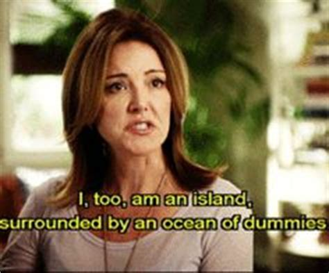 Cougar Town Memes - cougar town on pinterest cougar town judging people and wine
