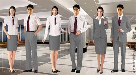 hotel front desk uniforms uniform hotel front office buy uniform hotel front