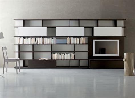 Libreria Genova by Arredamento Ufficio Genova Frezza 187 Soggiorni E