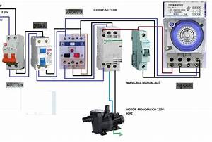 1459 Best Images About Electricidad On Pinterest