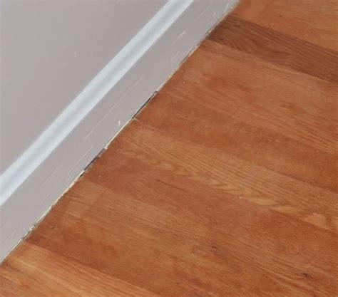 laminate wood flooring or bad wood bad crowdbuild for